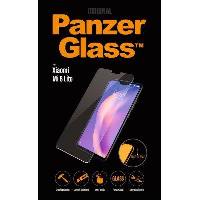 PanzerGlass E2E Xiaomi Mi 8 Lite