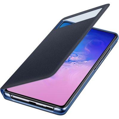Samsung S View Wallet Cover EF-EG770 für Galaxy S10...