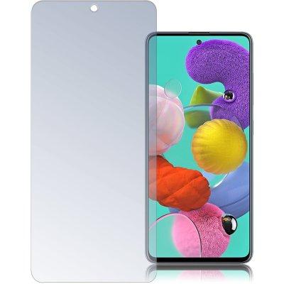 4smarts Second Glass Essential für Samsung Galaxy A51