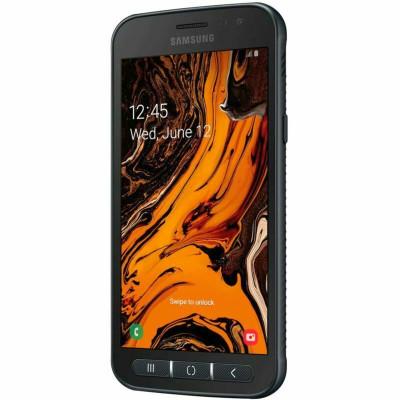 Samsung G398F Galaxy Xcover 4s