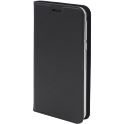 emporia Smart.3mini - BOOK-Cover Leder Black