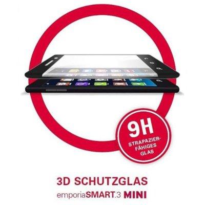 emporia Smart.3mini - flexibles Schutzglas (8H)