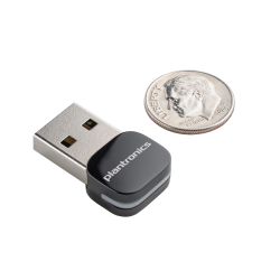 Poly BT300 USB Bluetoothadapter