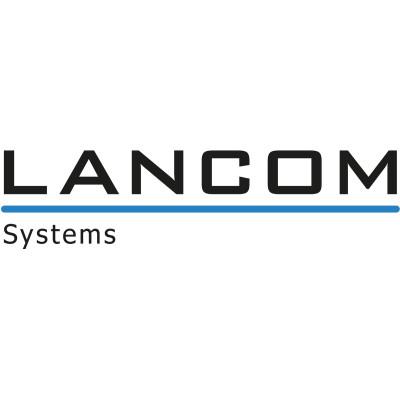 LANCOM WLAN PSU (EU, bulk 10)