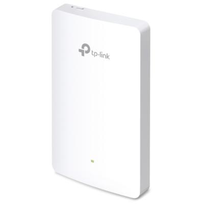 TP-Link EAP225-Wall 2,4 GHz & 5 GHz AC1200 WLAN...