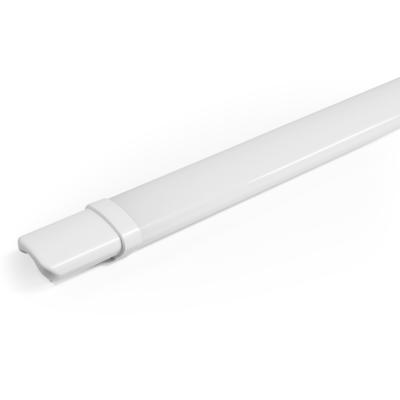 LED Feuchtraumleuchte McShine FL-41, IP65, 1.600lm,...
