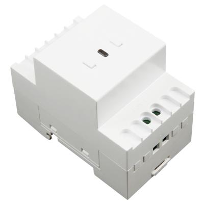 Funk-Empfänger McPower Comfort, max. 3.680W, max....