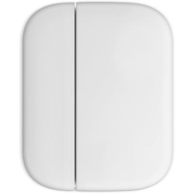 Telekom Smart Home Tür-/Fensterkontakt magnetisch