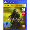 Dark Souls 3 PS4 Playstation 4 Fire Fades Edition (GOTY) HS+DLC1+2