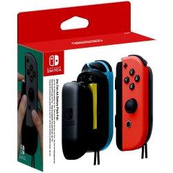 Switch Batterie AA 2-er Joy-Con Nintendo