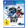 VR Astro Bot Rescue Mission PS4 Playstation 4