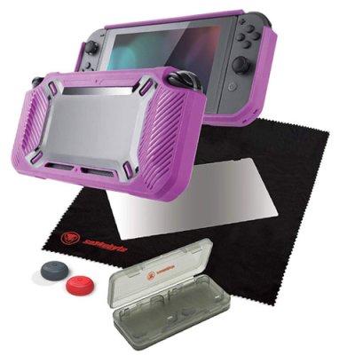 Switch Pack Tough:Kit pink