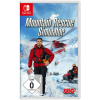 Mountain Resuce Simulator Switch