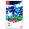 Captain Tsubasa SWITCH Rise of New Cha mpion