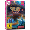 Mystery Tales11 PC Spiel ums Leben