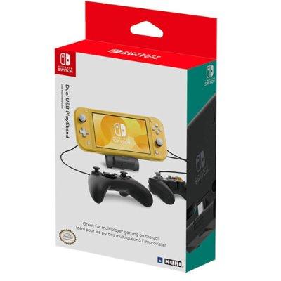 Switch Playstand HORI Tragbar USB
