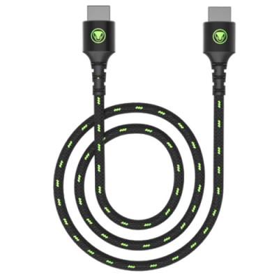 Spiel für Xbox Series X HDMI Kabel SX 8K (2m)