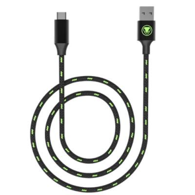 Spiel für Xbox Series X Charge Data Cable (2m)
