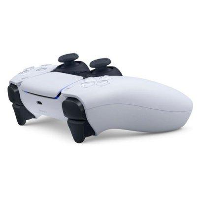 PS5 Controller DualSense weiß