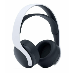 Sony Headset Pulse 3D für PlayStation 5 | PS5 -...