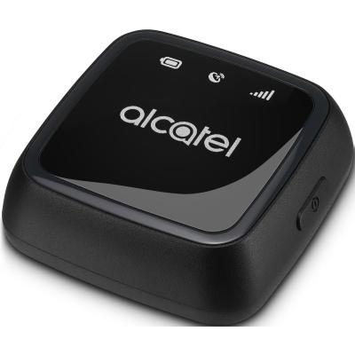 Alcatel Combi Protect Move-Tracker +SIM Prepaid sw