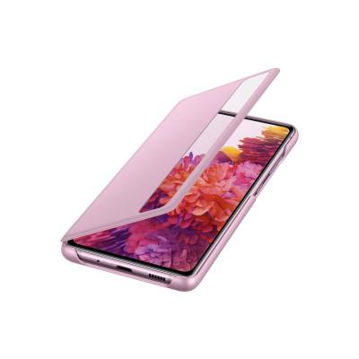 Samsung Clear View Cover EF-ZG780 für Galaxy S20 FE,...