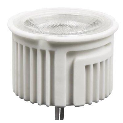 McShine LED Modul MCOB 5W/3000K/400lm/20000h/IP20/50x33mm/LMX - Nicht Dimmbar