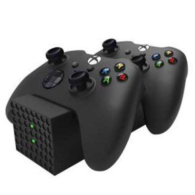 Spiel für Xbox Series X Ladestation Station X BLADE