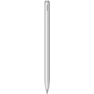 Huawei MatePad M-Pencil Package