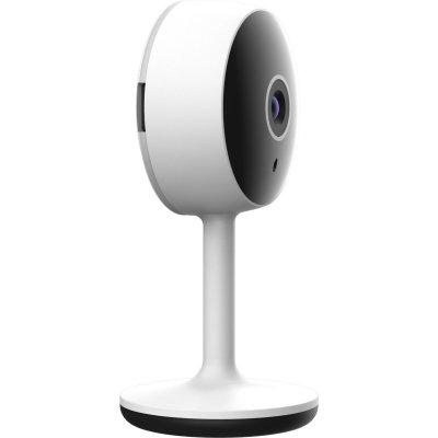 Bea-fon Flexy 1F Indoor-Kamera