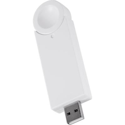 Telekom Smart Home Funkstick für Homematic IP