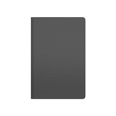 Anymode Book Cover für Galaxy Tab A7, Black