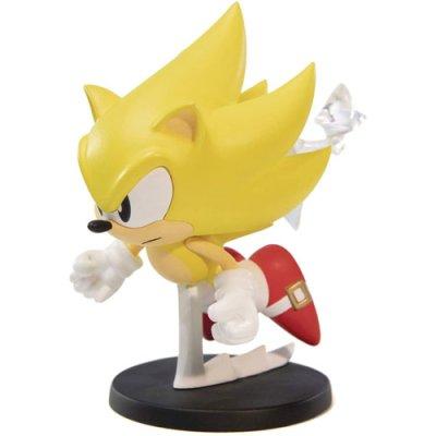 Merc Figur F4F Sonic Boom8 Vol6 PVC 8cm