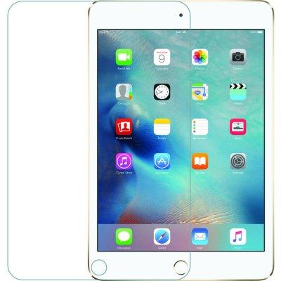 Azuri Echt Glas Displayschutz 0.33mm/9H für Apple...