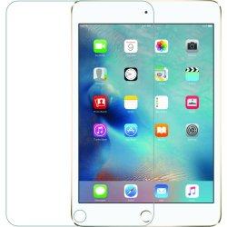 "Azuri Echt Glas Displayschutz 0.33mm/9H für Apple iPad Mini 4 7.9"" transparent"